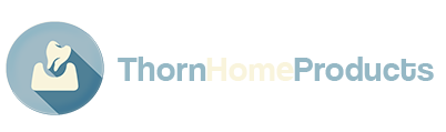 Thorn Home Products